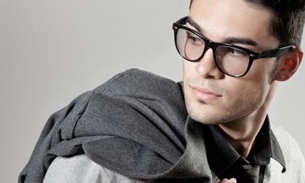 Hjælp til dit brillekøb