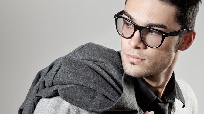 briller-til-mænd-crosseyes