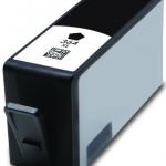 Spar penge på kvalitets HP printerpatroner