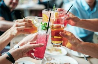 Drikkespil