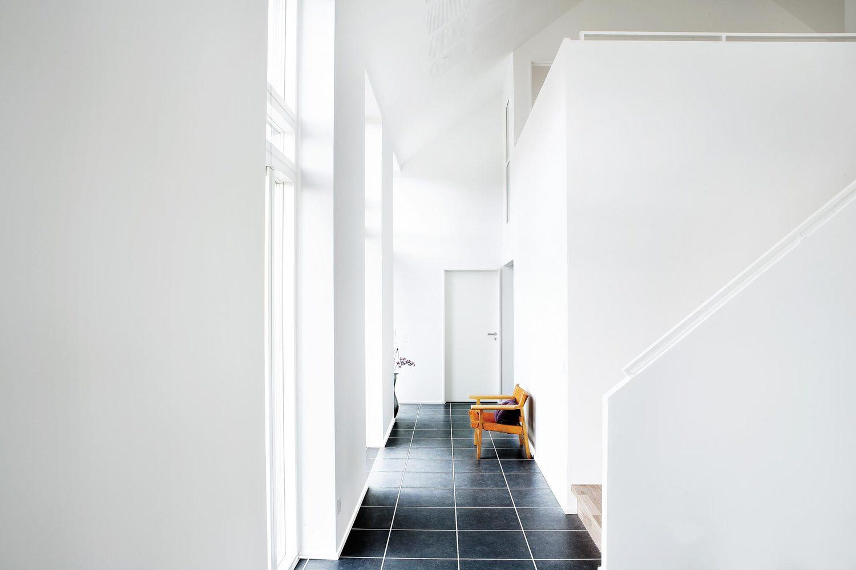 oneroom billede