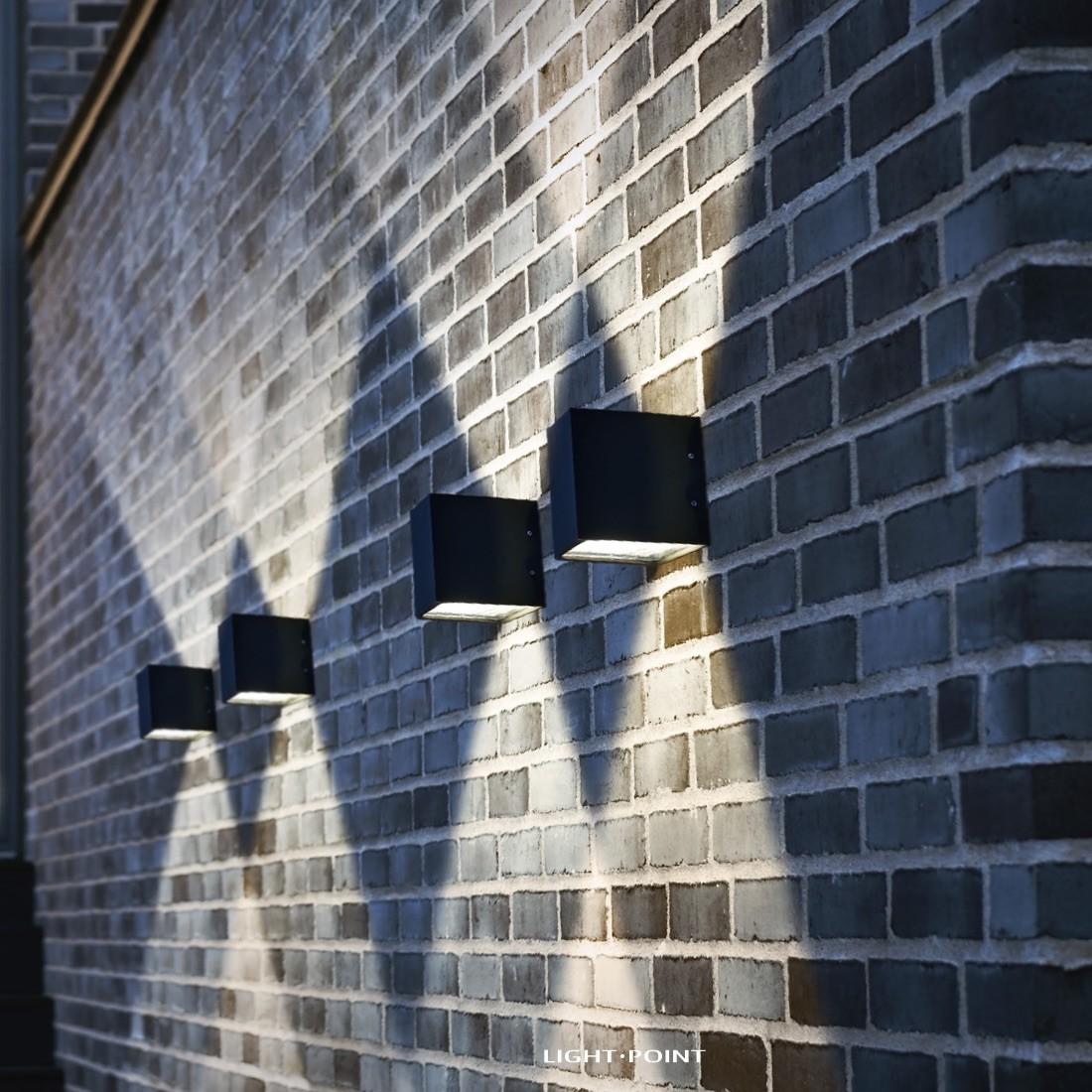 light-point-cube-led-udendors-vaeglampe_5