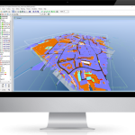 I-GIS giver dig et avanceret overblik over grundvandet