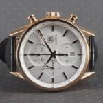 Er du også ude efter et TAG Heuer-ur?