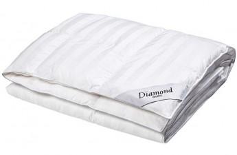 diamond-dyne-mellem
