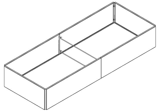 hojbede-saet-uden-sneglekant,-store-rektangulaer_100295-31