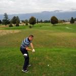 Udforsk Europas golfmekka