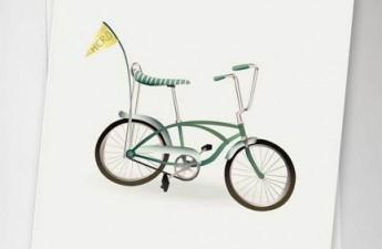 Envelope-Happy-Birthday---Bicycle-LowRes_448x576
