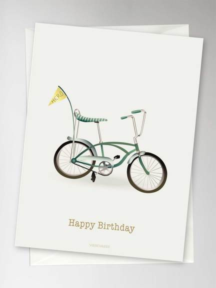 Envelope-Happy-Birthday---Bicycle-LowRes_448x576