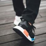 Sneakers til din personlige stil