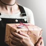 Vælg den rette løsning til din emballage