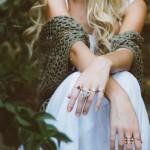 Smykker der passer til din tøjstil