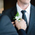 Mangler du jakkesæt til dit bryllup?